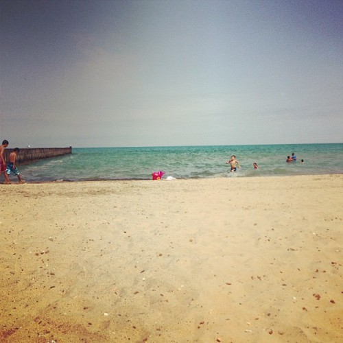 beach,jpg