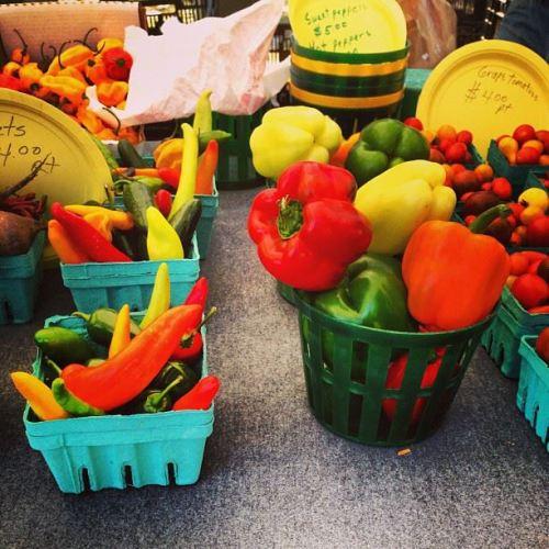 peppers.jph