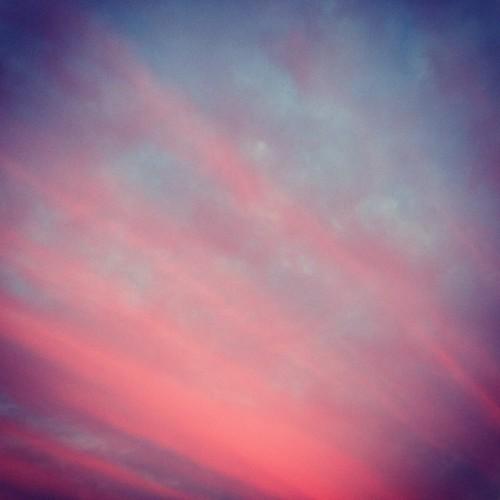 sky,jpg