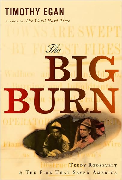 the-big-burn